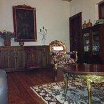 Foto de Hotel Posada San Cristobal