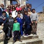 MTI Tourism Travel Agency - Day Tours Foto