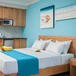 Room/suite