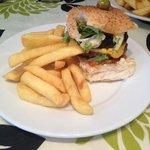 The Edinburger