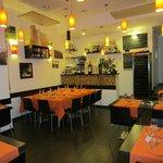 La Taverna di Tom Bombadil