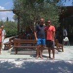 Foto de Villaggio Turistico Elea