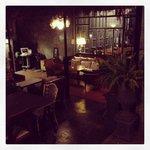 Photo of Cafe'16