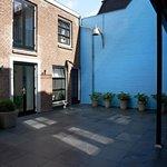 Photo of Dudok Studio's Arnhem