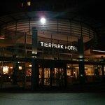 Tierpark Hotel