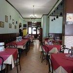 Photo of La Piramide Ristorante Pizzeria