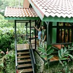 10 moderns bungaloes