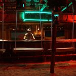 Rosie's Beach Bar