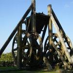 catapulte