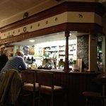 Foto de White Hart Pub