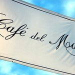 Cafe Del Mar Banner