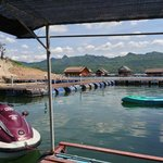 Photo of Ananta River Hills Resort