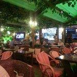 White Lion Pub/Restaurant