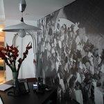 Casa Gaitan Cortes Boutique Hotel Foto