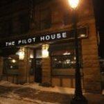 Foto de The Pilot House