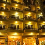 Photo of Best Western Posada Freeman