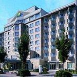 Relexa Hotel Frankfurt/Main