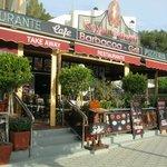 Photo of Restaurante Royal Garden