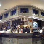 Hotel Guadalope