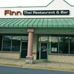 Finn Thai Restaurant