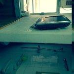 room 808 wt bathroom