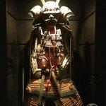 Photo of Edo Zushi