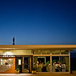 Cottesloe Beach cafe