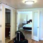 RC Room