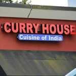 ‪Curry House‬