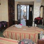our room  no 14