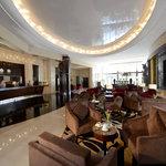 Photo de Grand Millennium Dubai