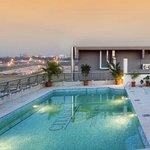Roop Top Swimming Pool