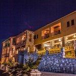 Hotel Titagion
