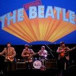 Bootleg Beatles at the Empire
