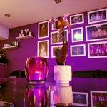 Photo of Denisov Cafe