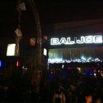 Bali Joe