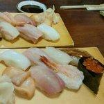 Isami Sushi