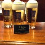 Photo of Pub il Tiglio