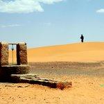 Sahara Aventures Travel -Day Tours Foto