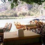 Photo of Yakamoz Restaurant