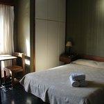 Foto de Hotel Bahía