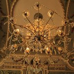 Photo de Conte Biancamano Hotel