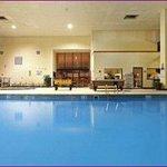 Photo of FairBridge Inn & Suites