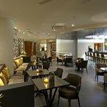 Zdjęcie The Metropole Lounge