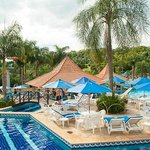 Ita Thermas Resort & Spa