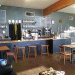 CoCo Bean Cafe