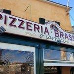 Pizzeria Torre Saracena