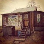 Po' Monkey's Lounge Photo