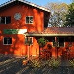 Ristorante Las Lajas Residence
