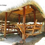 Filipino Cottage